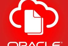 Oracle ORA-01033: ORACLE initialization or shutdown in progress 错误解决办法-天天小站